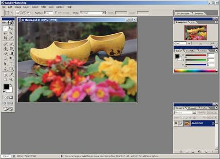 adobe photoshop 7.0 download for mobile