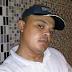 Jovem é assassinado na cidade de Macau