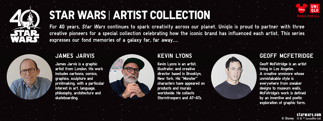 Action Figures Boba Fett & Dengar Galactic Heroes Star Wars Rich In Poetic And Pictorial Splendor Other Action Figures