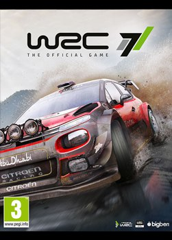 download wrc 7 fia world rally championship pc 17 8gb caritaugame download game psp ps2. Black Bedroom Furniture Sets. Home Design Ideas