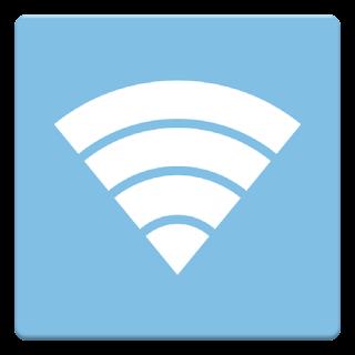 WiFinspect Logo