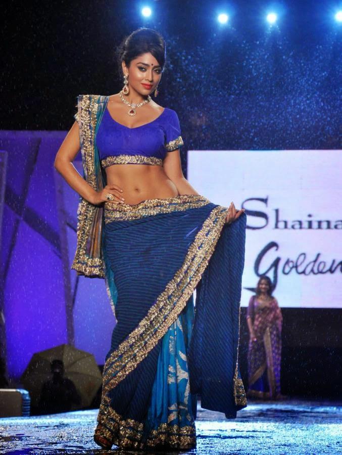 Shriya Saran1