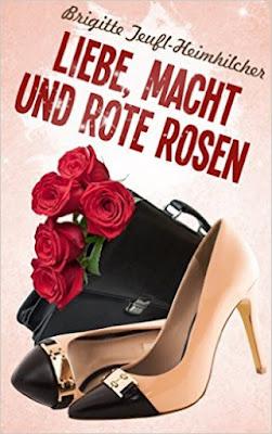 http://penndorf-rezensionen.com/index.php/rezensionen/item/457-liebe-macht-und-rote-rosen-brigitte-teufl-heimhilcher