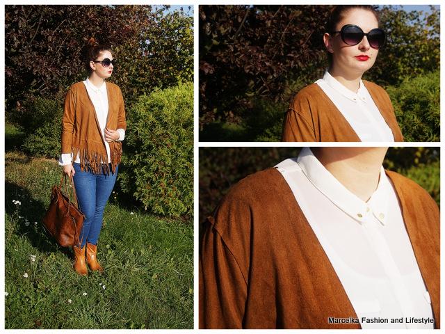 http://marcelka-fashion.blogspot.com/2015/09/jesienna-stylizacja-zamszowa-narzutka-z.html