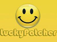 Lucky Patcher v6.4.6 Apk Terbaru 2017