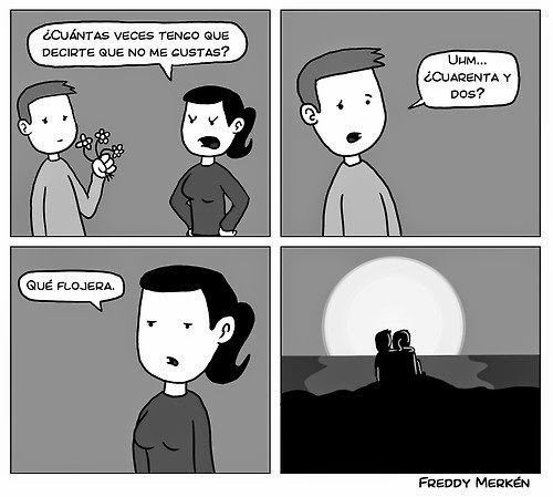 comic-amor