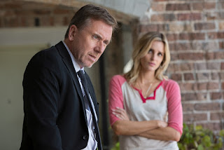 mr right-tim roth-katie nehra