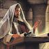 Menggunakan Alkitab Dalam Bersaksi