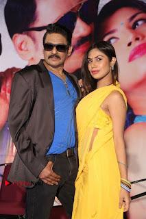 Tik Talk Telugu Movie Teaser Launch  0027.jpg