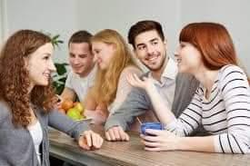 نصائح لإتقان فن التواصل وأصول الكلام