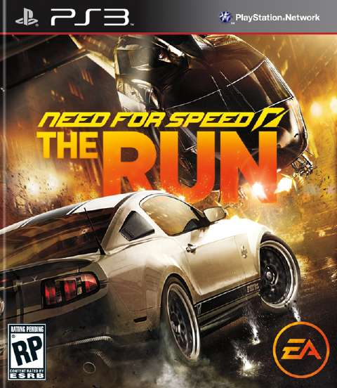 Ps3 roms free download