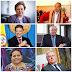 Confirma Vila la presencia de 21 premios Nobel de la Paz para la Cumbre de septiembre en Mérida