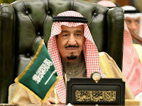 Wawancara Dengan Superman: Kami Siap Sambut & Amankan Raja Saudi