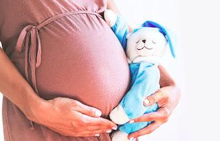 https://www.arcivf.com/treatments/in-vitro-fertilization