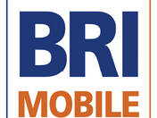 BRI Mobile 2017 Software Free Download