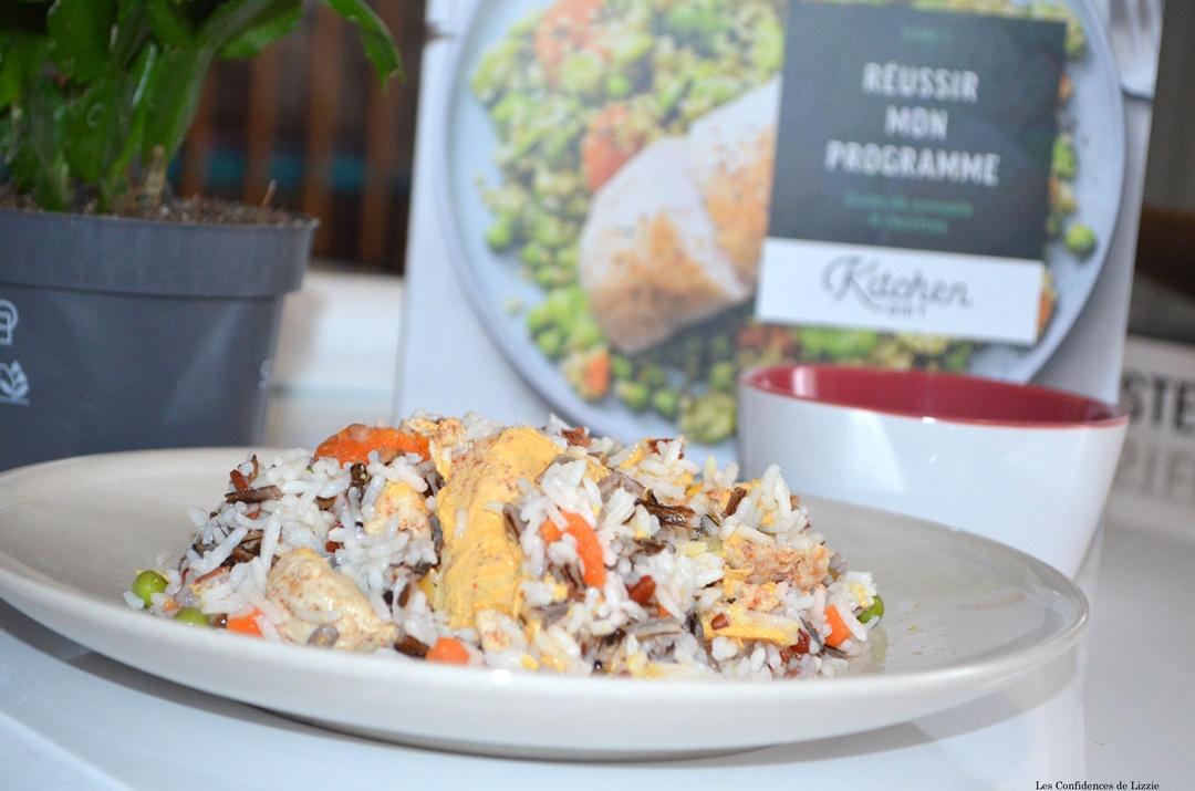 plats-regime-minceur-frais-chef-3-etoiles-mincir-perdre-du-poids-kilos