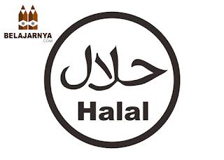 Binatang Yang Boleh Dan Halal Dimakan Dalam Islam