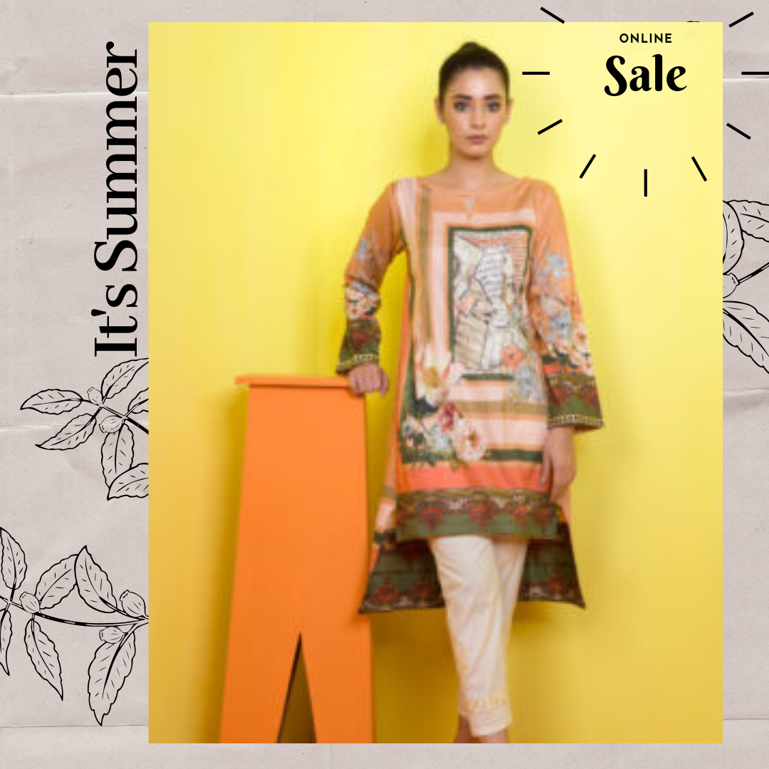 2cc61fa2d6 Pakistani Clothing style Fashion