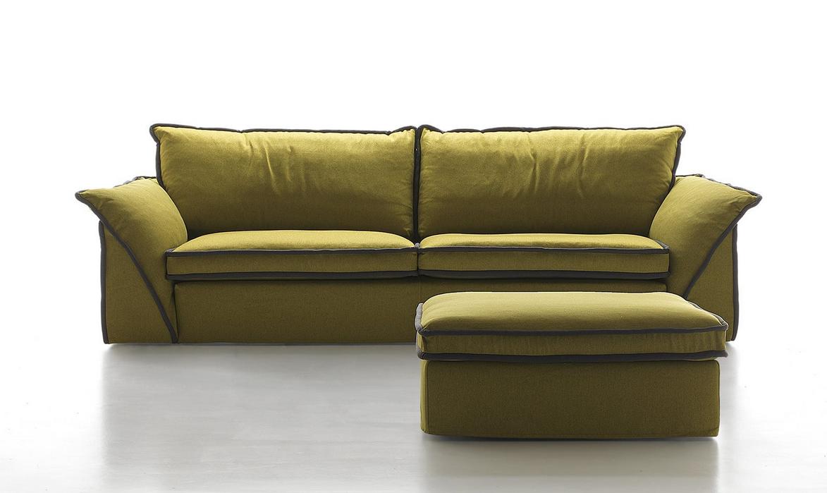 Come scegliere il colore del divano ecco i nostri consigli tino