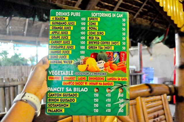 normies-menu-2