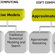 SoftComputing and HardComputing