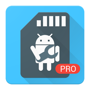 Download Apps2SD PRO: All in One Tool v8.1 Apk