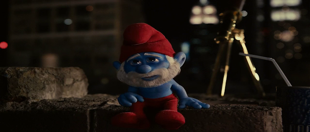 The Smurfs 2011 Full Movie 300MB 700MB BRRip BluRay DVDrip DVDScr HDRip AVI MKV MP4 3GP Free Download pc movies