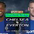Prediksi Pertandingan - Chelsea vs Everton 26 Oktober 2017 Piala Liga Inggris