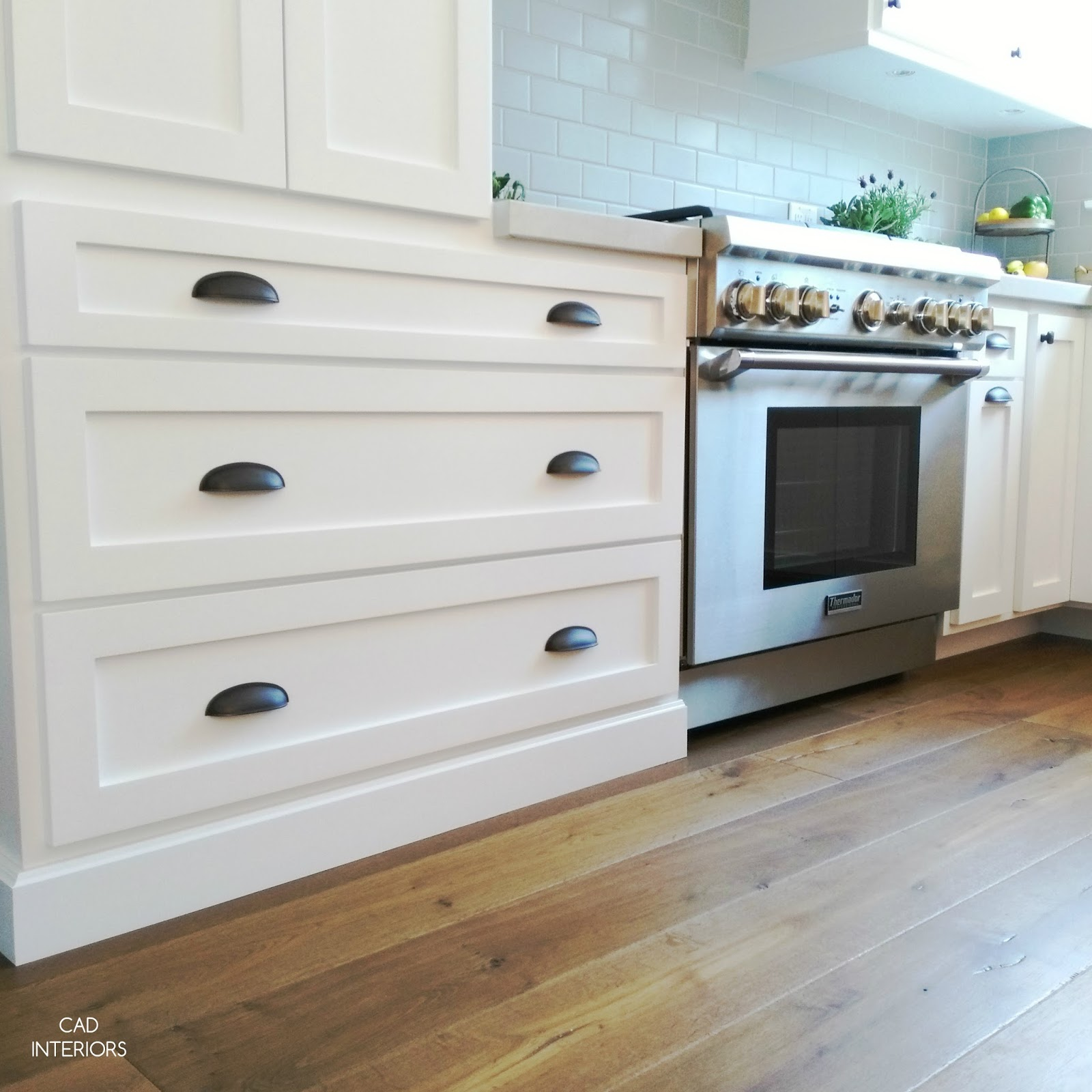 european oak hardwood floors modern farmhouse kitchen interior design renovation