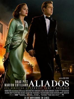 descargar Aliados en Español Latino
