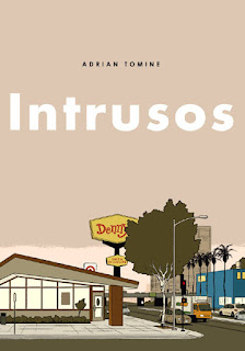 http://www.nuevavalquirias.com/intrusos-comprar-comic.html