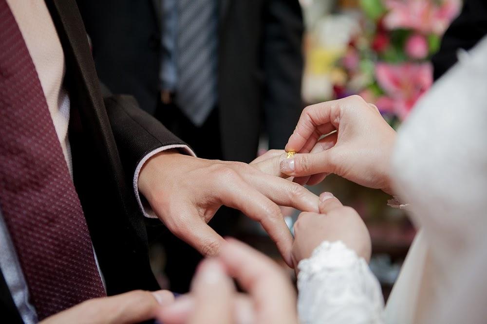 新莊晶宴婚宴 婚禮錄影