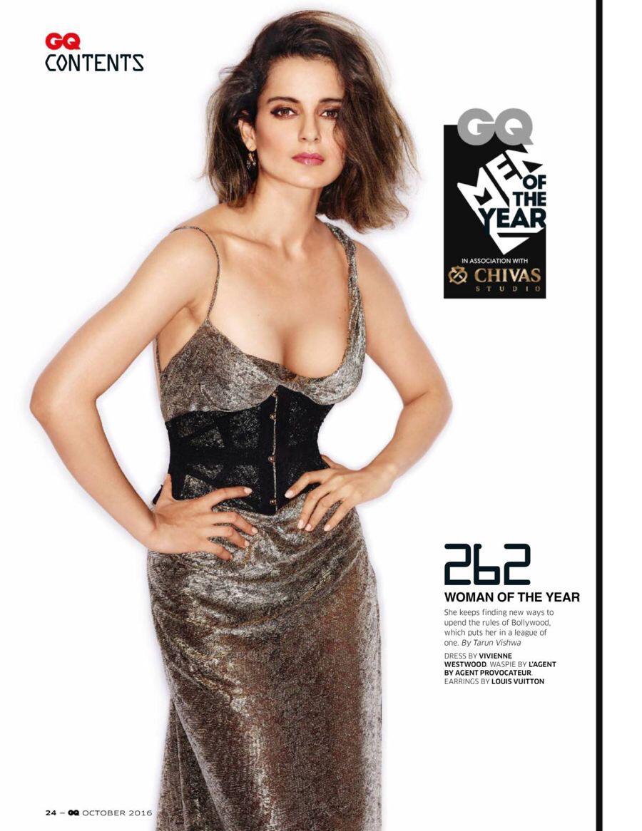 Kangana Ranaut sexy cleavage, Kangana Ranaut masala photos, Kangana Ranaut spicy pics, Kangana Ranaut hottest pics, Kangana Ranaut fashion photos