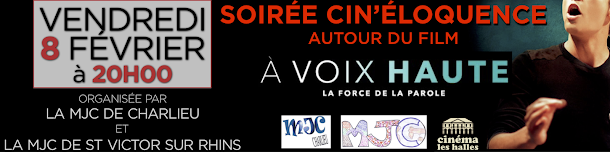 https://www.ticketingcine.fr/?NC=1104&nv=0000146196