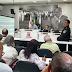 Conselho Comunitário de Segurança de Arraial do Cabo realiza última reunião de 2017