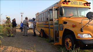 111026 bus crash