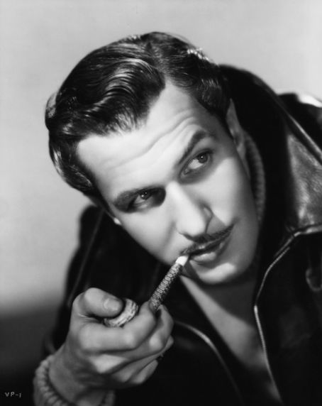 Was Vincent Price Gay 33