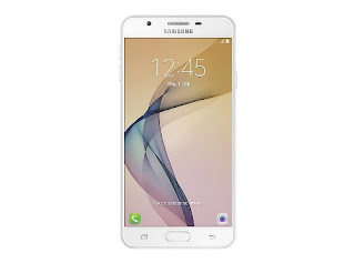 Samsung Galaxy J7 Prime SM-G610F Android 7.0 Nougat (United Kingdom) Stock Rom Download
