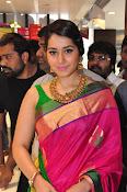 Raashi Khanna new glamorous photos-thumbnail-15