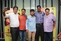 Aarambame Attagasam Tamil Movie Special Show Stills  0010.jpg