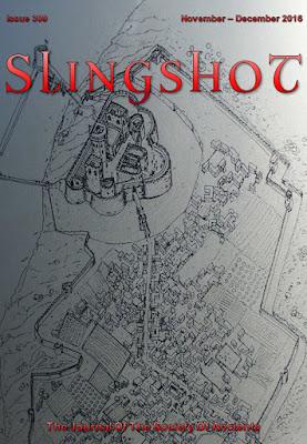 Slingshot 309