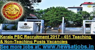kerala-psc-teaching-medical-officer-Vacancies