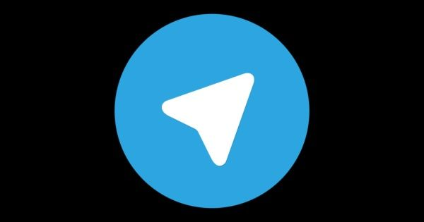 EE.UU. intentan sobornar a Telegram para acceder a su red
