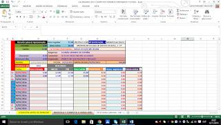 """... Results for """"Calendario 2015 Excel Modificable"""" – Calendar 2015"""