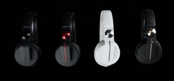95e2c3e5731 Baru : Hdj 700 pioneer headphone mantap | Hendry Al