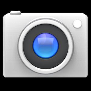 Free download aplikasi kamera Android terbaik ringan .APK FULL pro