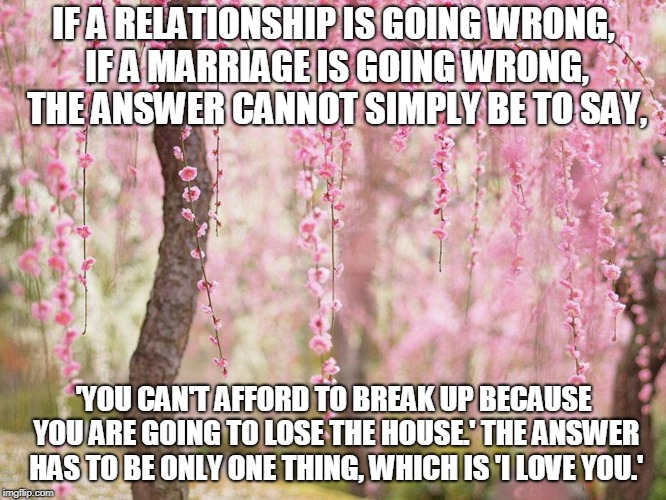 marriage quotes marriage memes for her and for him