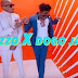VIDEO MUSIC : Prezzo X Dogo janja - Hamsa Mia (Official Video) | DOWNLOAD Mp4 SONG