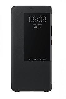 Huawei-Mate-20-Pro-Smart-View-Cover-1.jpg