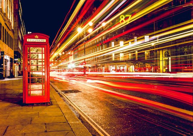 Consejos para elegir curso de inglés en el Reino Unido